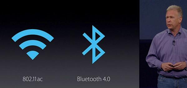 macbook-802_11ac-bluetooth4