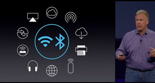 macbook-all-around-device
