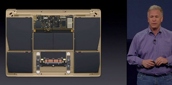 macbook-parts