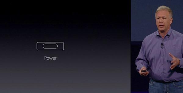 macbook-power