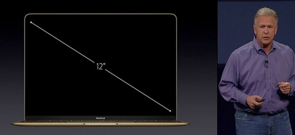 macbook2015-12-inch