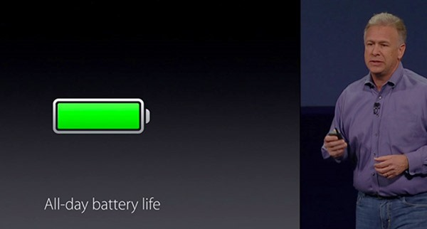 macbook2015-all-day-battery-life
