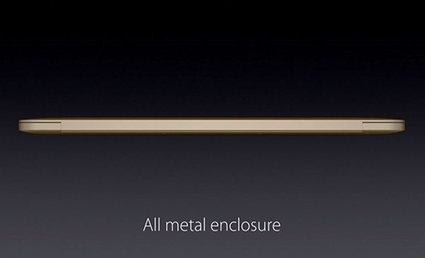 macbook2015-all-metal-enclosure