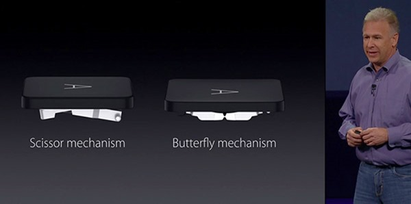 macbook2015-butterfly-mechanism