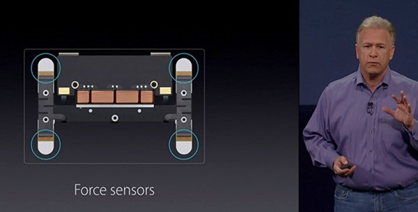 macbook2015-force-sensors