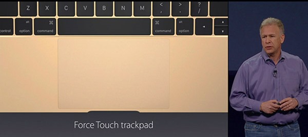 macbook2015-force-touch-trackpad