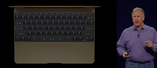 macbook2015-key-light