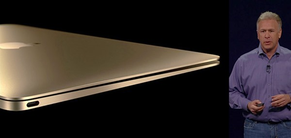 macbook2015-line