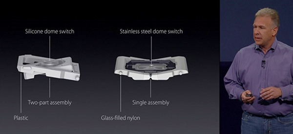macbook2015-mechanism-compare