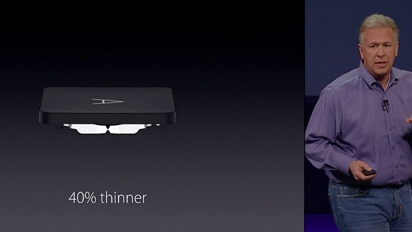 macbook2015-per-thinner