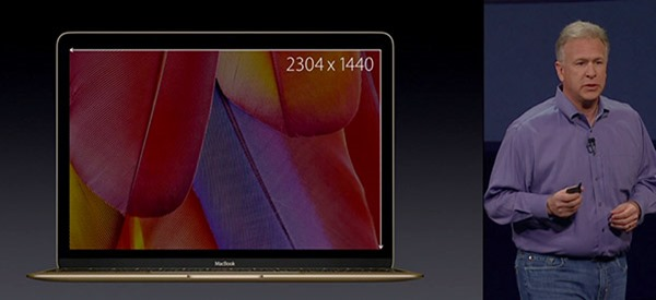 macbook2015-retina-2304x1440