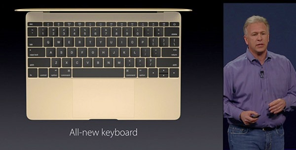 macbook2015-slim-edge-keybord