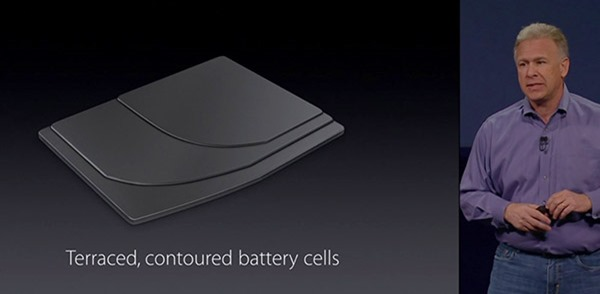 macbook2015-terraced-contoured-battery-cells