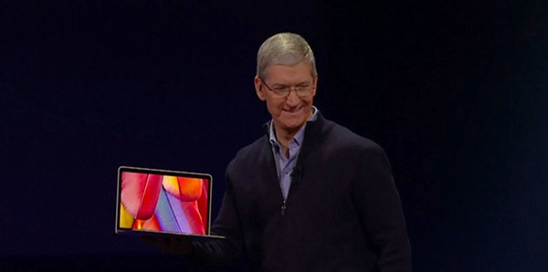 macbook2015-tim-hands