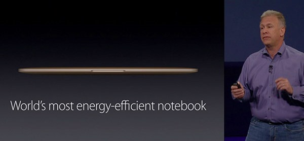 macbook2015-worlds-most-energy-efficient-notebook