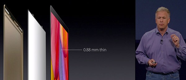 macbook2015_88mm_thin