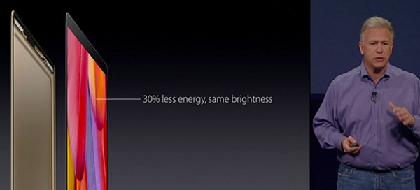 macbookretina2015-30per-less-energy-same-brightness