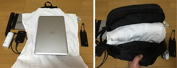 nomad-bag-notepc-pack