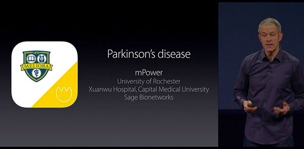 parkinsons-disease-mpower