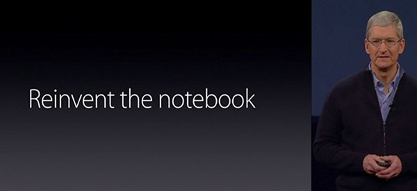 reinvent-the-notebook