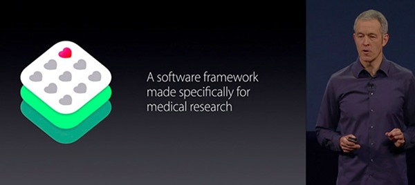 research-kit-framework-info