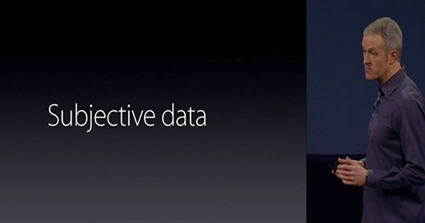 subjective-data