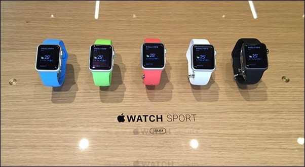 1-applewatch-sports