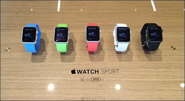 1-applewatch-sports