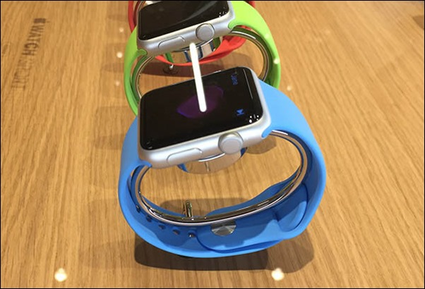 10-applewatch-sports