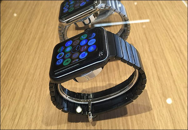 11-applewatch-linkbracelet