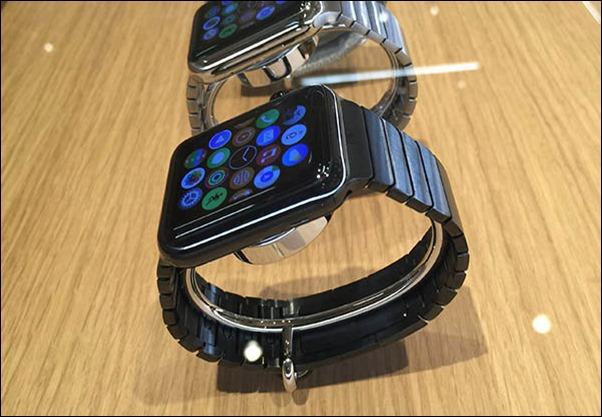 11-applewatch-linkbracelet