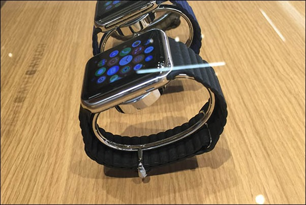 12-applewatch-leatherloop