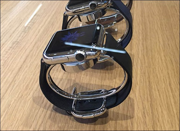 13-applewatch-modern-buckle