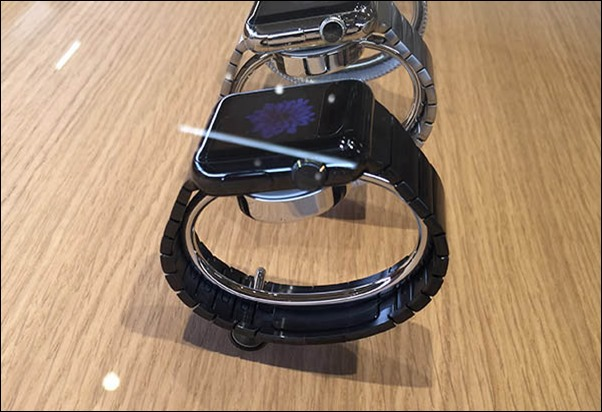 14-applewatch-linkbracelet