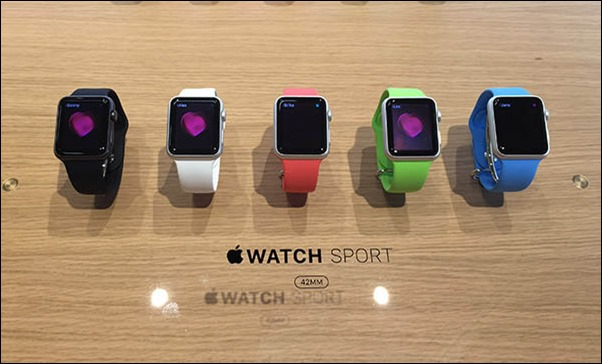 2-applewatch-sports