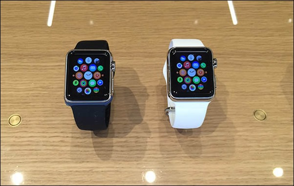 3-applewatch-sports-stainless