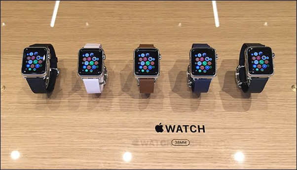 4-applewatch