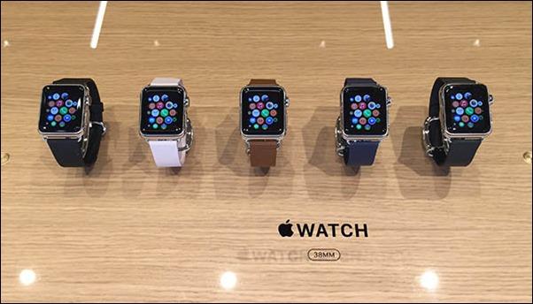 4-applewatch