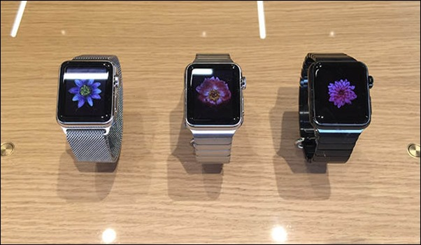 5-applewatch-3