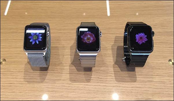 5-applewatch-3