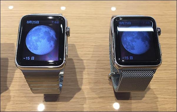 9-applewatch-linkbracelet-milaneseloop