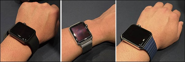 apple-watch-fitting-3band