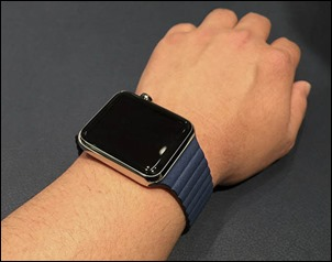 apple-watch-milaneseloop-fitting-6