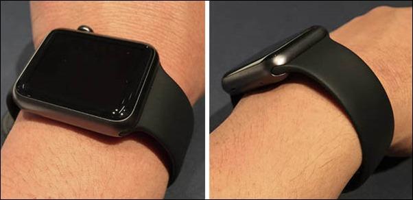 apple-watch-sport-black-fitting-4