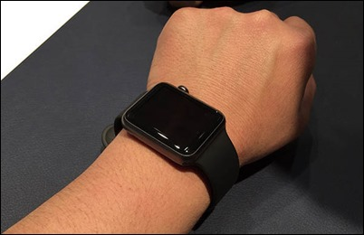 apple-watch-sport-black-fitting-g
