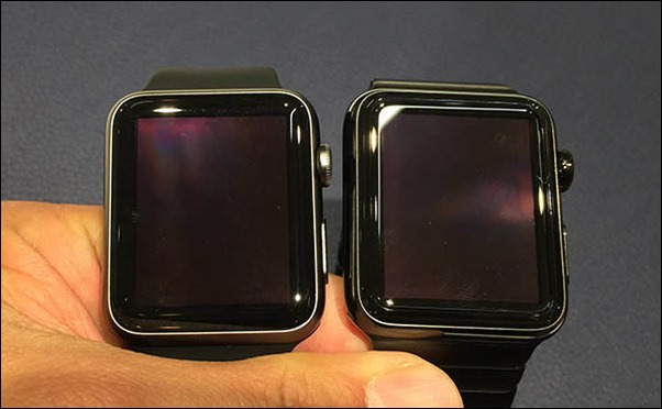 applewatch-2glass