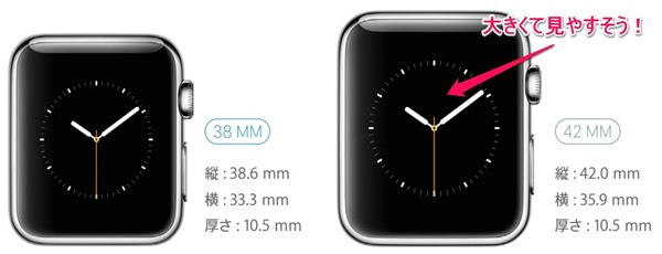 applewatch-2size-2