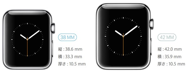 applewatch-2size