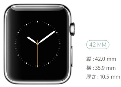 applewatch-42mm