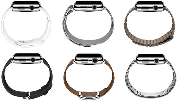 applewatch-6bands-ico